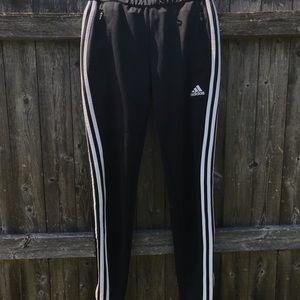 Adidas Climacool Trackpants/joggers